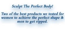 perfect-body-blurb