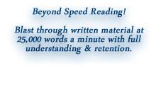 photo-learning-blurb