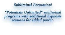 potentials-sub-blurb