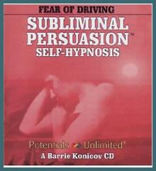 potentials-subliminal