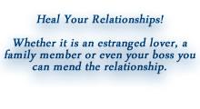 relationship-emotional-blurb