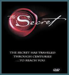 secret-finances