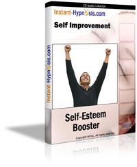 self-esteem-booster