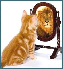 self-esteem-list