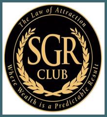 sgr-courses