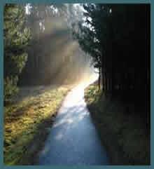 spiritual-growth-spirituality