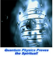 spiritual-physics