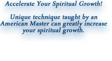 spititual-spirituality-blurb