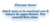 stress-blurb