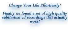 subliminal-cd-blurb