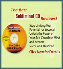 subliminal-cd-product