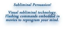 subliminal-movie-blurb