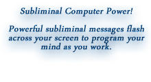 subliminal-power-blurb