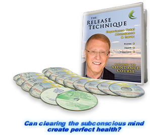 the-release-technique-health