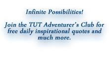 tut-courses-blurb