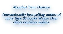 wayne-audio-blurb