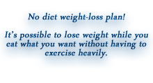 weight-courses-blurb