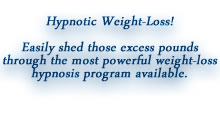 weight-hypnosis-blurb (1)