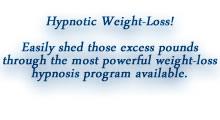 weight-hypnosis-blurb