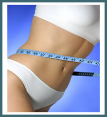 weight-hypnosis-courses