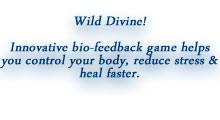 wild-divine-blurb
