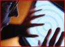 Affirmware_hypnotizedscreen