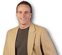 Bob-Doyle1