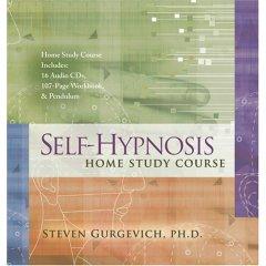 HypnosisHomeStudyCourse