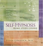 Hypnosis_Home_Study_Course