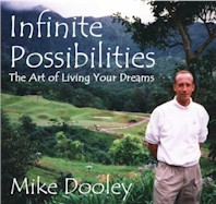 MikeDooley_IP