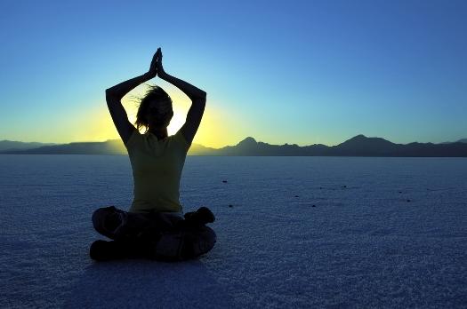 Sedona-Method-SpiritualPractice