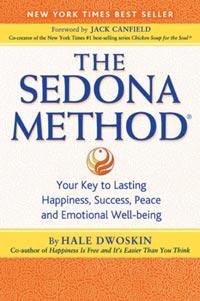 Sedona-Method