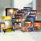 TonyRobbins_products