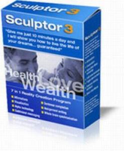 affirmware_sculptor3