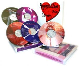 erotic-hypnosis-cds