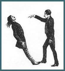 learn-hypnosis