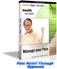 manage-your-pain