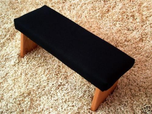 meditation-stool12