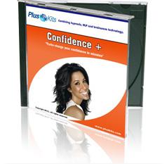 pluskit-confidence