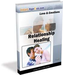 relationshiphealing