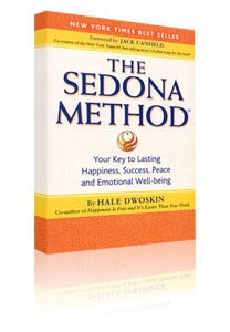 sedona_method