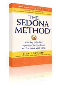 sedona_method1