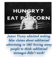 vicary-popcorn