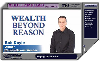 wealth-beyond-reason